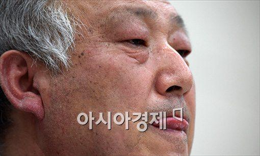김명수 인사 청문회