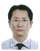 이종혁 EY한영 부회장