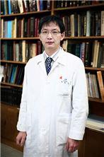 서울성모병원 척추센터 류경식 교수(신경외과)