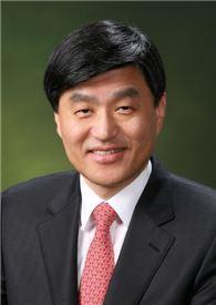 심윤조 새누리당 의원