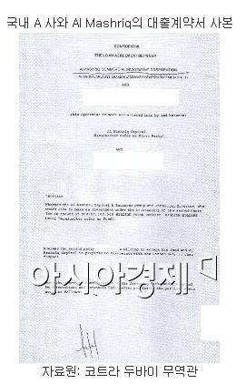 자료제공=코트라 두바이 무역관