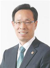 김명곤 동대문구의회 의장