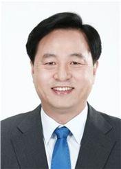 김두관 새정치민주연합(경기 김포) 후보