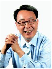 최웅식 서울시의회 운영위원장