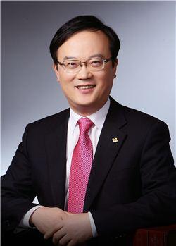 박철규 중진공 이사장