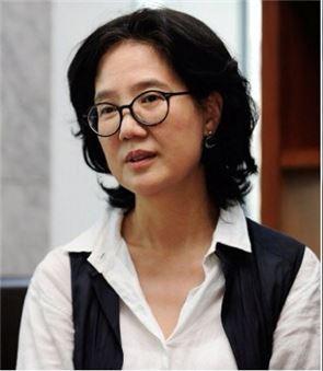 박유하 세종대 교수