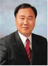 김인호 서울시의회 부의장