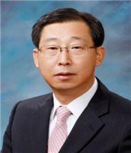 박한우 기아차 사장