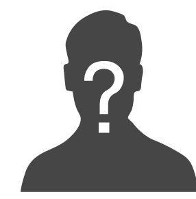 김능환 전 대법관 차남이 숨진 채 발견됐다.