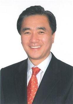더민주 총선기획단장에 정장선 전 의원(상보)