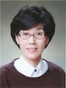 조수현 국립축산과학원 박사