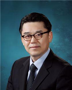 김인규 하이트진로 사장