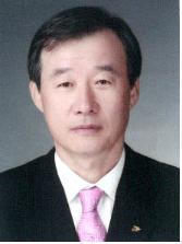 새한철강 박현규 대표이사