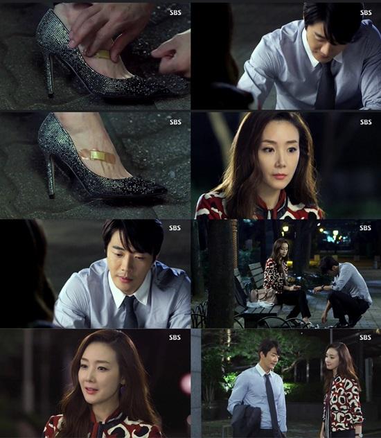 SBS 방송 캡쳐