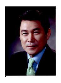 이군현 새누리당 의원