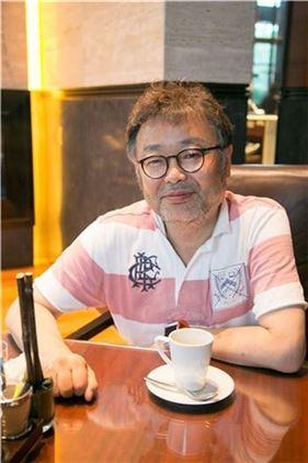 조동원 새누리당 전 홍보기획본부장