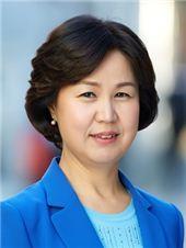 김수영 양천구청장