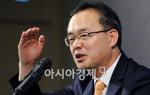 이용수 기술위원장[사진=김현민 기자]
