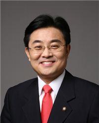 전병헌 새정치민주연합 의원