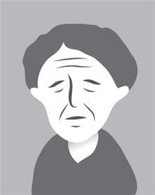 박○○ 할머니.