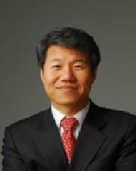 ▲20일 제14대 서울연구원장으로 김수현 세종대 공공정책대학원 교수가 임명됐다.