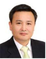 문종철 시의원
