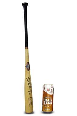스포츠 맥주 볼비어를 수입·유통하고 있는 뱅드뱅이 박병호 홈런 응원 이벤트를 진행한다.