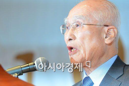 [위기의 롯데]비자금 의혹 정점엔 롯데·김우중 커넥션?