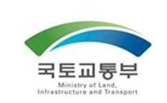 '기본형건축비' 1.72%↑…분양가 상한액도 '인상'