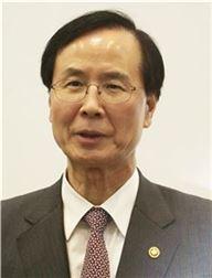 노대래 공정거래위원장.