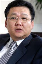 최동주 교수