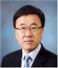 김상효 연세대 교수
