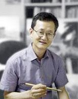 광주 북구청 심강식 계장