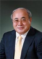 백수현 한국표준협회 회장