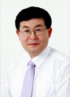 설훈 새정치민주연합 의원
