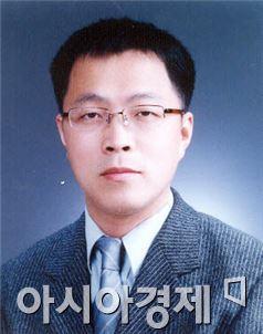박수현 교수