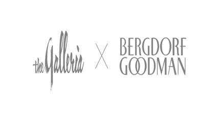 갤러리아, 뉴욕 명품백화점 '버그도프굿맨'과 독점 제휴 협약 체결