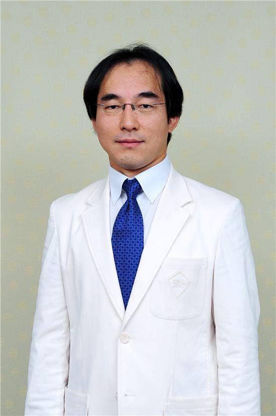 삼성서울병원 최석주 교수