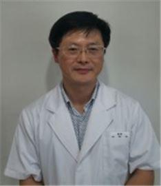 ▲2014 서울시 복지상 대상을 수상한 치과의사 박명제씨(사진제공=서울시)