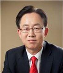 김준호 우정사업본부장
