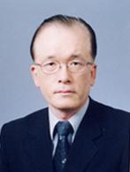 ▲최재식 공무원연금공단 신임 이사장