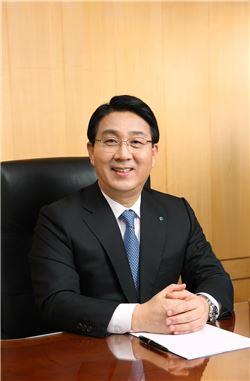 ▲장석효 한국가스공사 사장