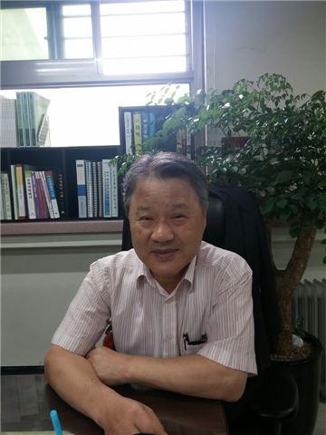 조원철 교수