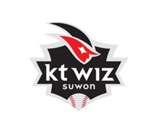 내년 시즌부터 프로야구 1군에 가세하는 kt wiz[앰블런 제공=kt wiz]