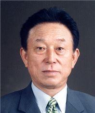 김덕수 전 진도군의회 의장