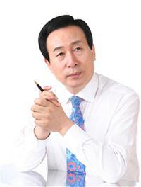 박홍률 전남 목포시장