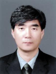 김재철 광주시 참여혁신단장