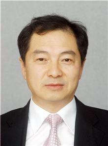 이승범 에너지경제신문 신임사장