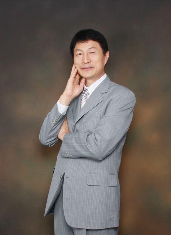 최성식 FTI 디벨롭먼드 회장