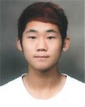 남자 복싱대표팀 함상명[사진=인천 AG 공식 홈페이지]